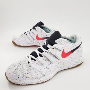 Nike Court Air Zoom Vapor x HC Tennis Shoes